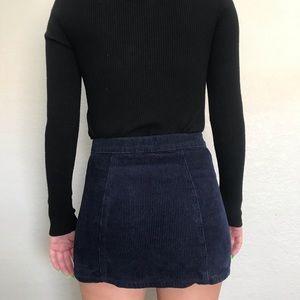 Forever 21 Skirts - Forever 21 GIRLS skirt